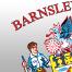 Barnsley v Brighton